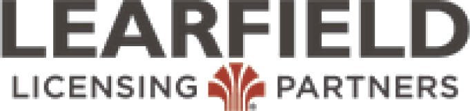 Learfield Licensing Partner